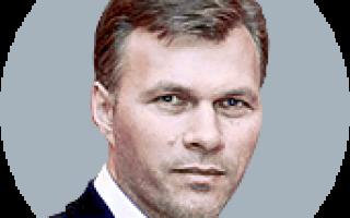 Катера производство россия