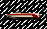 Лодка обь 3м технические характеристики