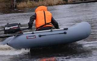 Лодка хантер 240 отзывы владельцев