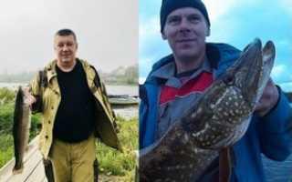 Рыбалка на онежском озере базы отдыха цены