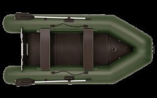 Лодка фрегат 320 характеристики
