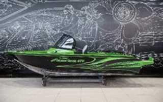 Лодки норд сильвер официальный сайт