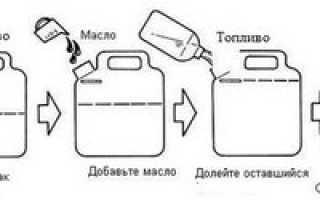 Масло tc w3 для лодочного мотора