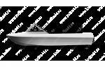 Лодка крым м технические характеристики