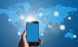 Одноразовый номер телефона — главные особенности и преимущества
