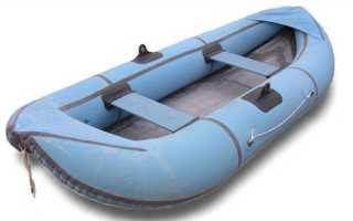 Лодка уфимка 22 фото