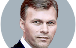 Производство катеров в россии