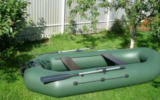 Лодки пеликан официальный сайт производителя