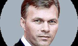 Производители катеров в россии