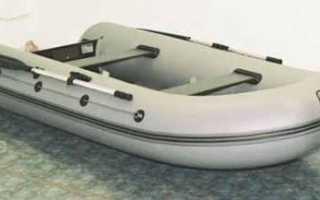 Лодка пвх навигатор 330 технические характеристики