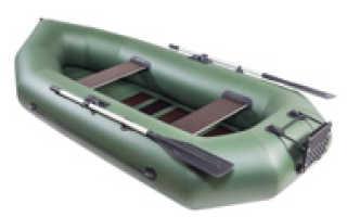 Лодки аква официальный сайт