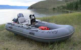 Пвх лодки фото
