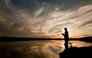 Отдых в карелии на озере