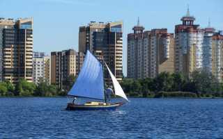 Кают компания катера и яхты форум