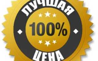 Ярославские лодки пвх официальный сайт