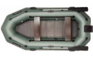 Лодки барк официальный сайт цены в россии